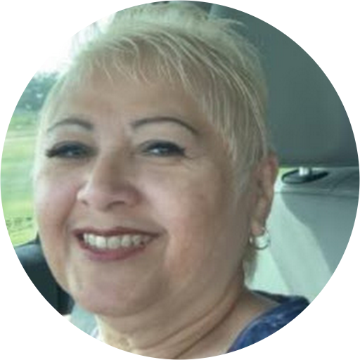 Mary Munoz Sanchez