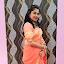 Satadipa Chakraborty