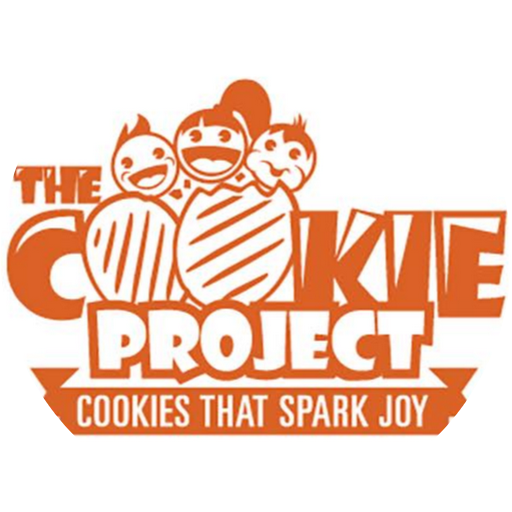 The Cookie Project NZ