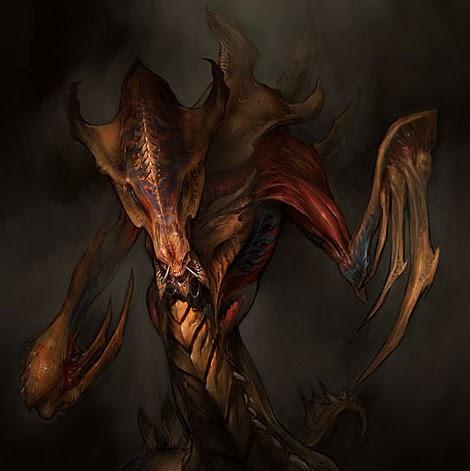 Hydra Tran