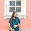 Chitranka priyadarshini Pradhan