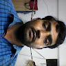 Sanjay Sahni