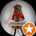 Annie la marmotte