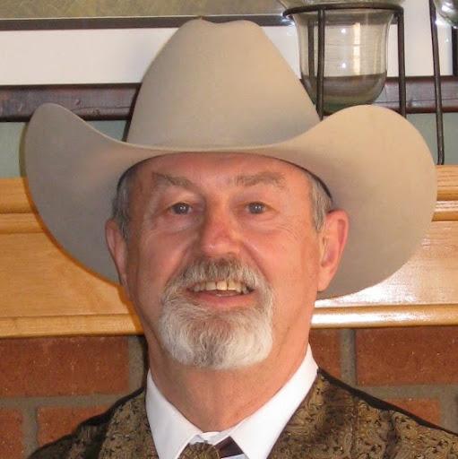 Steve Conroy