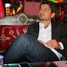 Murad KARAGÖZ Profil Resmi