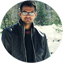 Anil G.,CanaGuide