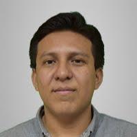 Alexis Fernando