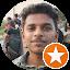 Jayakrishnan S Nair (Appu)