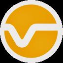 VER-MAC I.,WebMetric