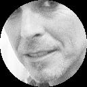 Marc Klijnen