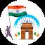 Exploring India Vlogs (Hittu)