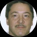 Dieter Mangold