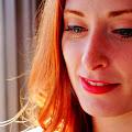 Amber LaFrance's profile image