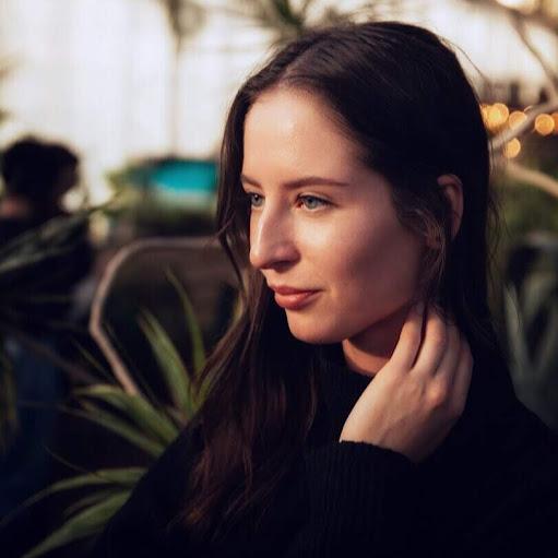 Margarita Zhdanova