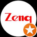 Zenq benchmarking