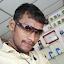 Varshitha Charan