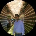 Neeraj Chadha