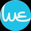 Maxime B.,WebMetric