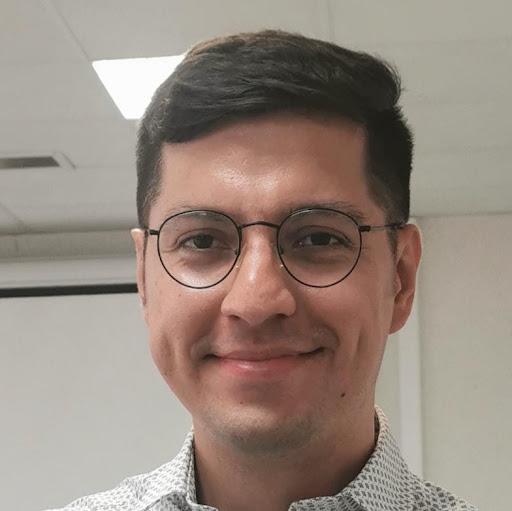 Jhony Heriberto Giraldo Zuluaga