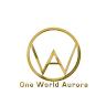 Aurora One World