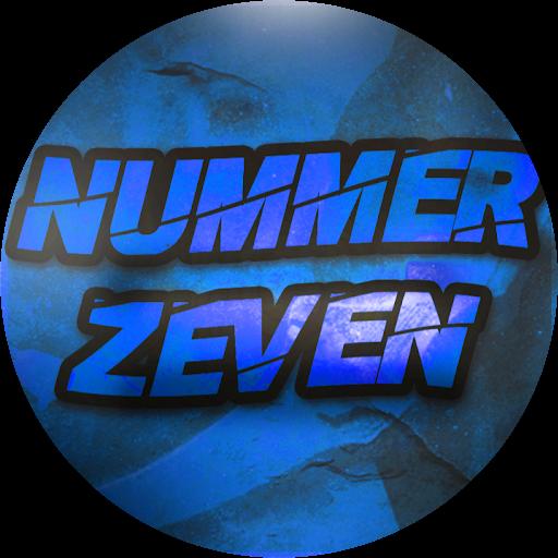 Nummer Zeven
