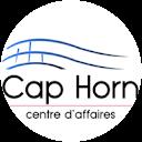 Accueil Caphorn