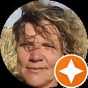 Jenneke de Jong
