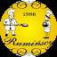 Piekarnia Ruminscy