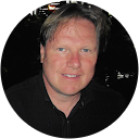 Glenn MacDiarmid