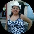 Carmen Rocha