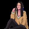 Eva Martínez avatar