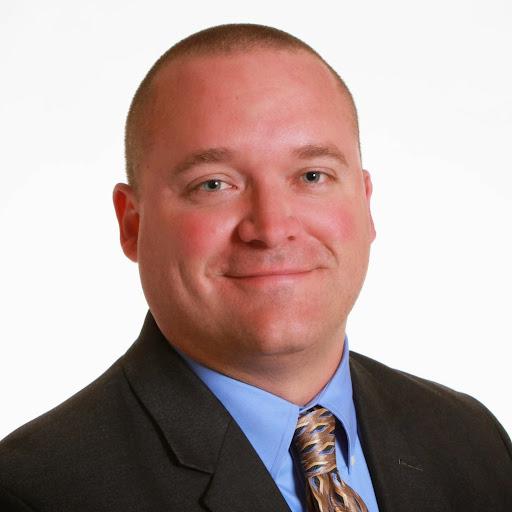 Rick Whited II