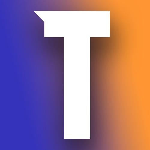 Tioubix