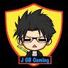 ryuzakianderson avatar