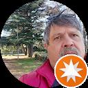 Opinión de Jordi Salva