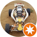 LawCash review by TeamBaja420