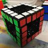 US_cube