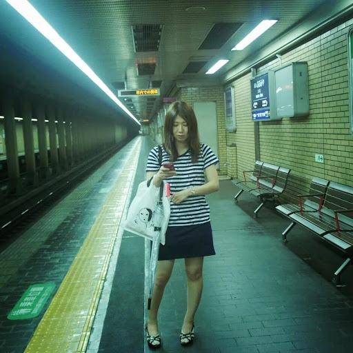 Ayana Yokota