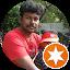 Vijay Athreyan