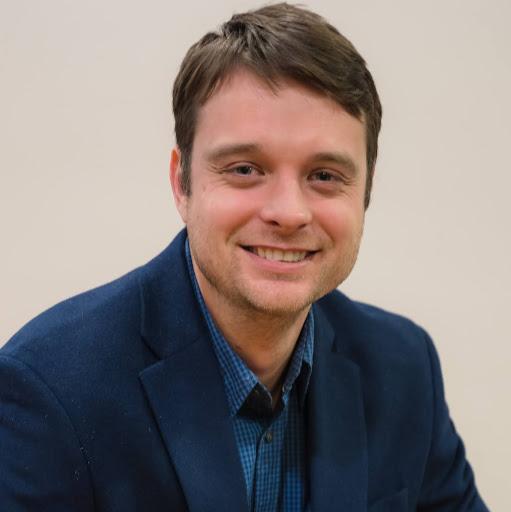 Evgeny Tkachenko picture