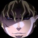 Opinión de Hamako