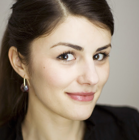 Dana Popa's avatar