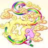 Shmoophie Boo's profile image