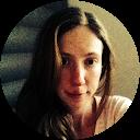 Megan McGouey Avatar