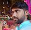 Bhaskar Dubey