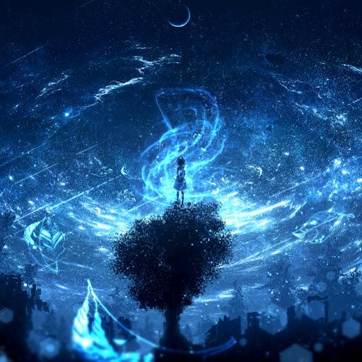 killer playzs