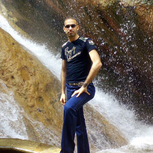 sermadi travel lover picture