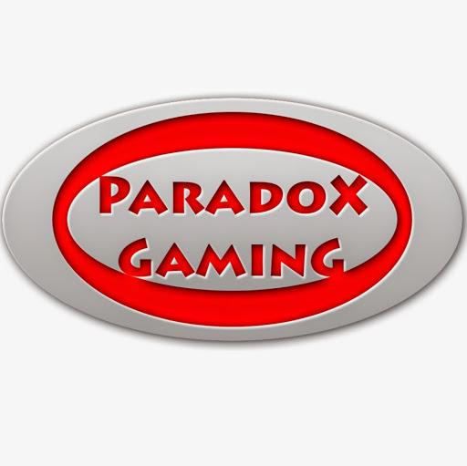 ParadoX GaminG