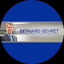 Bernard Gehret