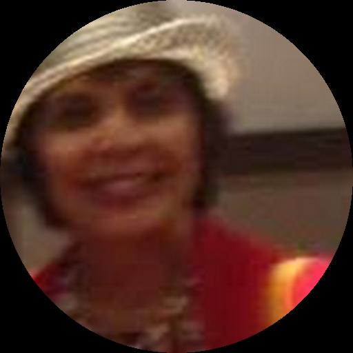 Asha Bajaj